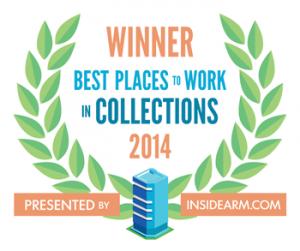 bptw-2014-winners-wreath-small[1]